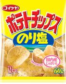 のり塩.png