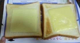 チーズ比較.JPG