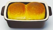 ブレッドケース パン.png