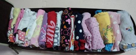 ロンTとTシャツ.JPG
