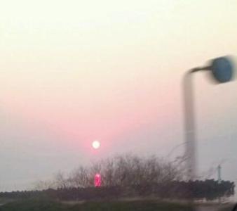 夕陽 短.jpg