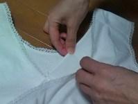 左胸ポケット.JPG