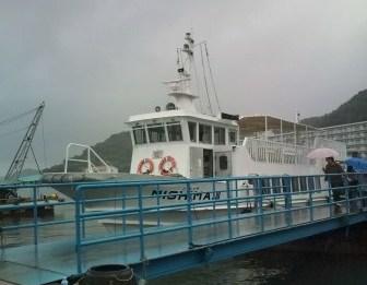 船クルージング.JPG