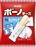 ボーノチーズ.png