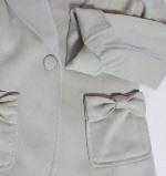リボン、袖、ボタン.JPG
